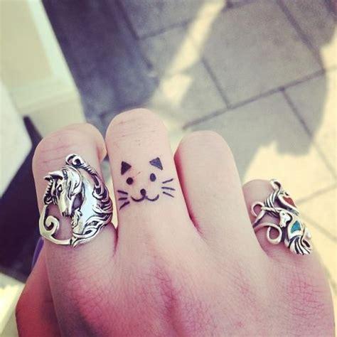 imagenes tatuajes para mujeres delicados 97 tatuajes para mujeres bonitos delicados peque 241 os y