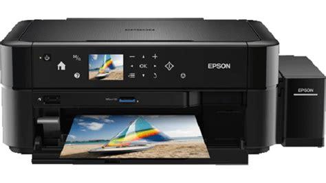 Printer Epson Kualitas Foto rekomendasi printer terbaik untuk cetak foto harga murah terbaru 2018
