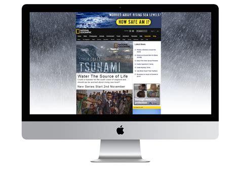 design mockup mac image gallery mac mockup