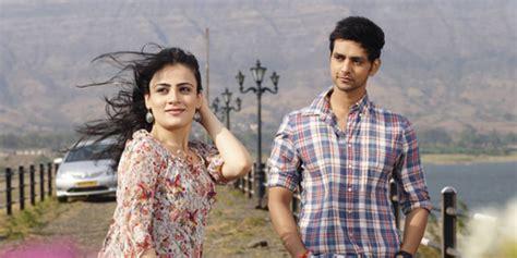 film india di sctv serial india ranveer dan ishani tayang di sctv 28 maret 2016