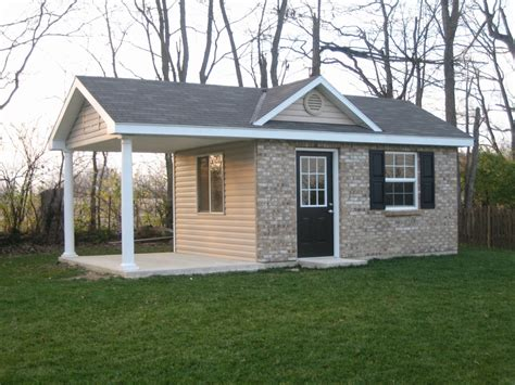 shed home plans small storage shed houses shed converted into house shed