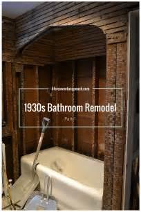 1930s bathroom design 100 original 1930s bathroom wish we apollo design