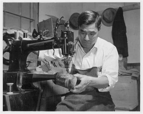 sneaker maker lyme story the shoemaker project