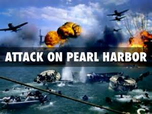 Attack On Pearl Harbor Essay by 8 Photo Essay By Braun