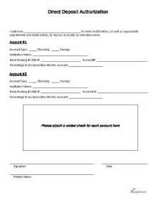 Authorization Letter Deposit Cash Word authorization letter deposit cash format photos funds requisition form