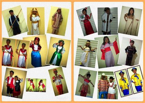 jual berbagai kostum pesta terlengkap lazadacoid jual kostum anak baju kostum anak pakaian adat anak