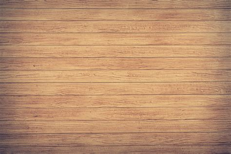 The Of The Wood by Beige Wood Plank Board Free Image Peakpx