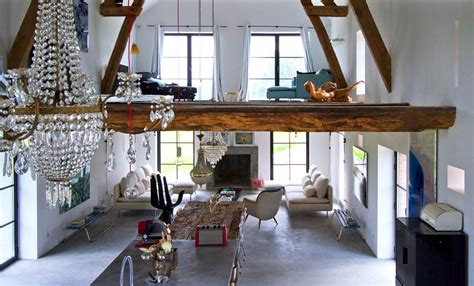 barn converted to house french barn converted into house 9 trendland