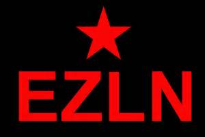imagenes del movimiento zapatista de liberacion nacional chiapas primera compartici 243 n de los pueblos zapatistas y