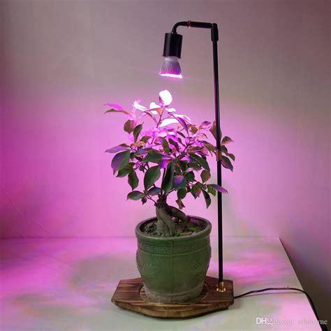 Led Desk L Grow Light by 30w Led Plant Grow Lights Desk L For Home Indoor Plants