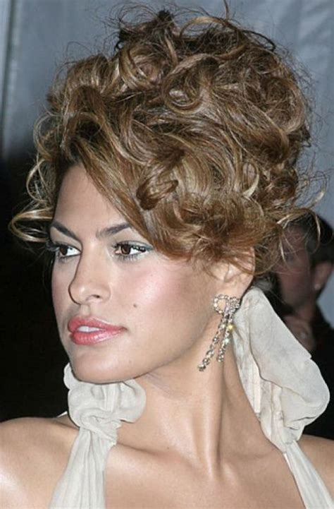 up do hair stylest gallery 2014 2012 prom hairstyles updos for medium length hair