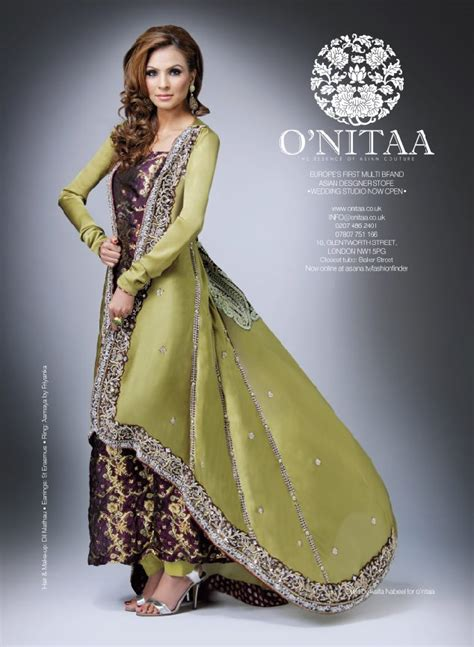 Premium Dress Part 1 designer dresses 2013 oasis fashion