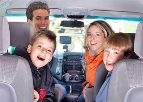family car auto insurance