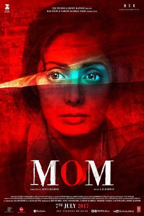 download film larva hd mom 2017 watch online and full movie download in hd 720p