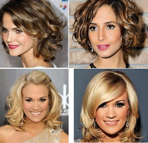 Wedding Hairstyles Yahoo by Penteado Cabelo Curto Solto Resultados Da Busca Avg