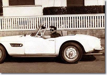 Bad Nauheim 3750 by Chris Elvis Tribute Show Elvis Cars