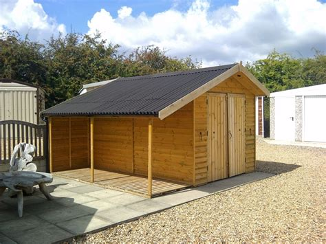 onduline mini corrugated roof sheet green 2000x866mm