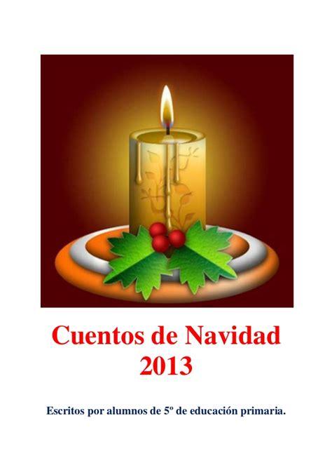 cuentos de navidad cuentos de navidad 2013