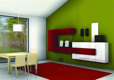 Colore Parete Verde by 17 Migliori Immagini Su Arredamento Casa Su