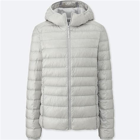 uniqlo ultra light parka ultra light parka uniqlo us