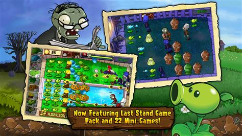 family keylogger v 4 26 full version free download plants vs zombies free android apps on google play