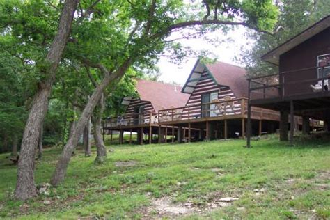 table rock lake cabin rentals lakefront branson cabin branson lakefront vacation cabin branson