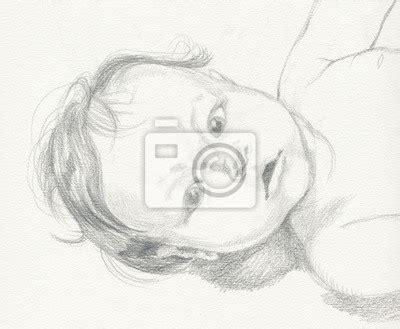 Pensil Alis Cosmos papier peint pencil drawing child acad 233 mique pixers fr