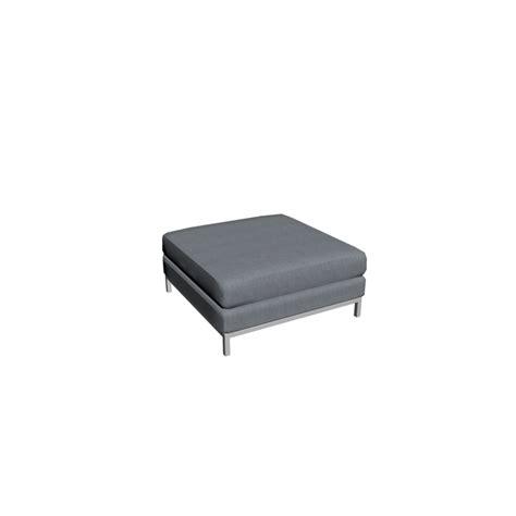 kramfors leather sofa kramfors ikea dimensions crafts