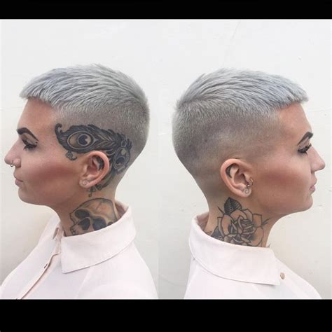 tattoo hair on head best 25 scalp ideas on tattoos
