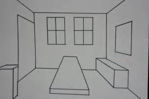one point perspective bedroom volleyballcheerwinelaughter one point perspective of my bedroom