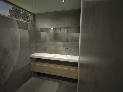 nieuwe badkamer zonder bad badkamer zonder bad