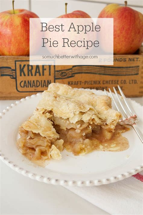 easiest pie pastry recipe ever with video so much better with age