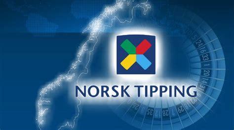 banche norvegesi i monopoli norvegesi e la posizione di