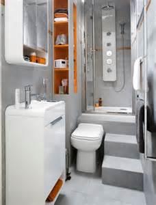mini badezimmer 35 salles de bains modernes avec accessoires shopping