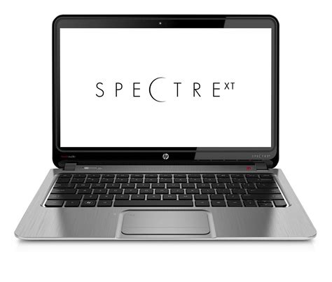reset samsung ultrabook new from hp stylish ultrabooks and a wafer thin
