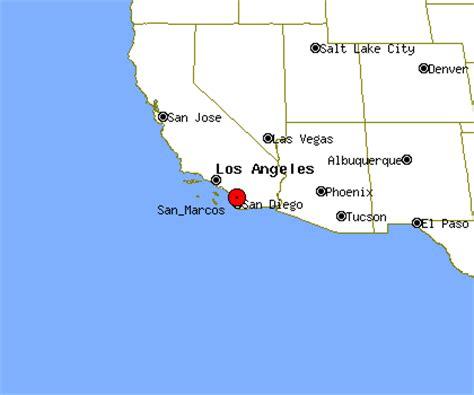 san marcos ca map san marcos profile san marcos ca population crime map