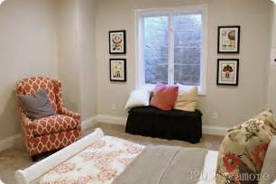 Sherwin Williams Guest Bedroom Colors More Paint Colors From The Uv Parade Of Homes My Favorite