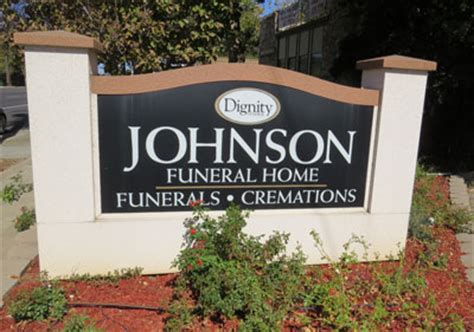 local 80 year landmark johnson funeral home closes its