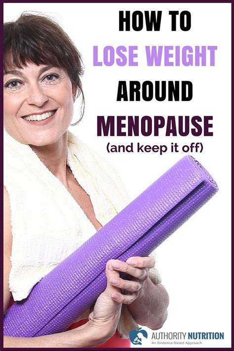 20 best images about menopause how to lose weight around menopause and keep it off