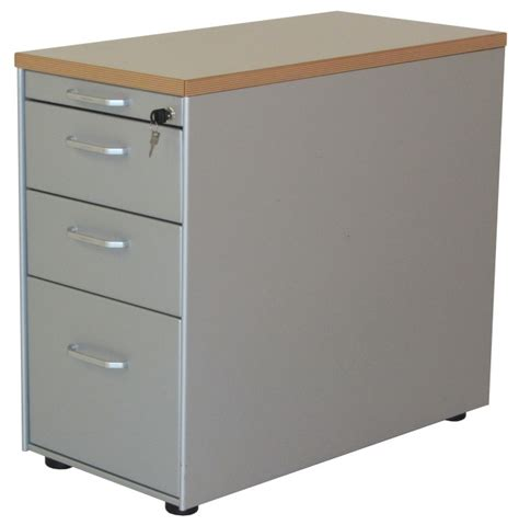 Büro Rollcontainer by Standcontainer H 228 Ngeregister Bestseller Shop F 252 R M 246 Bel