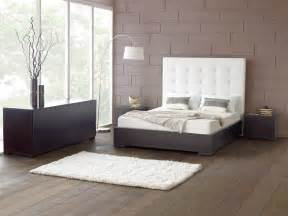 Modern interior design bedroom 8073 hd wallpapers in architecture