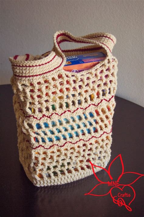 zig zag crochet pattern bag zig zag market bag crochet pattern