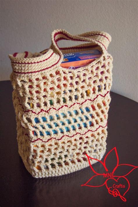zig zag crochet purse pattern zig zag market bag crochet pattern