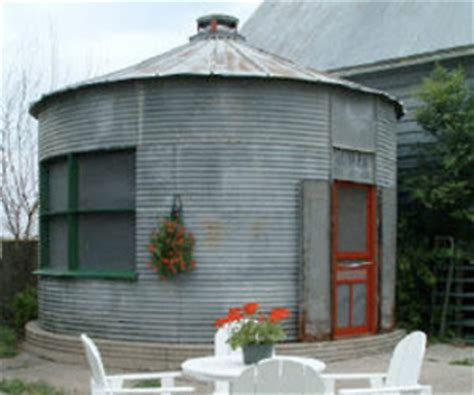 Small Steel Building Home Small Scale Homes Tiny House Inspiration