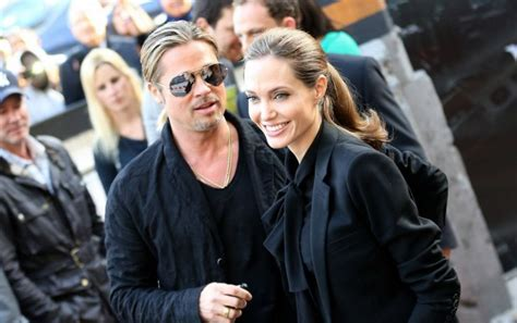 brad pitt and angelina drop the price of their new orleans brad pitt and angelina jolie new orleans house tour