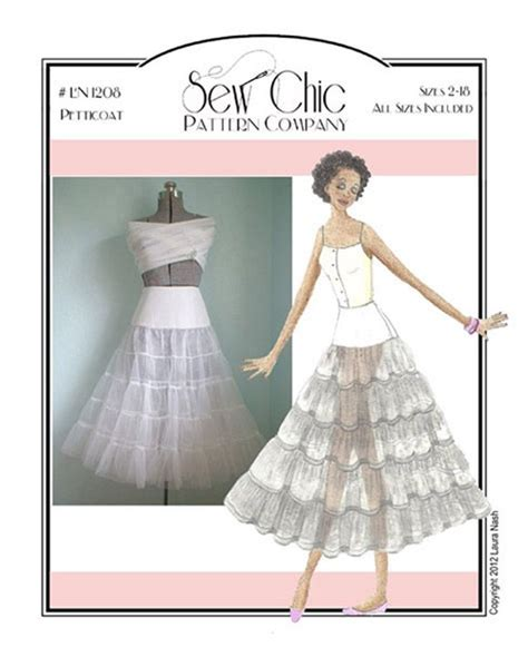 pattern for net petticoat 1000 images about petticoats on pinterest petticoats