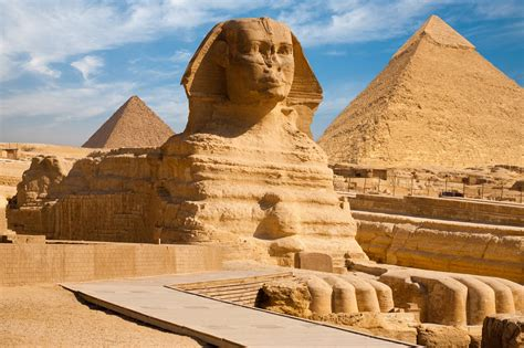 ancient egyptian pyramids egyptian pyramid wallpapers wallpaper cave