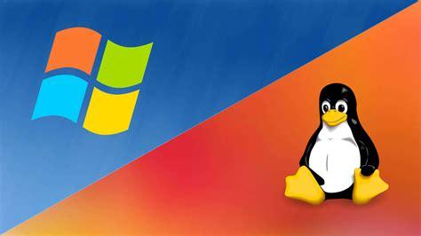 wallpaper windows linux check list file integrity monitoring pour windows et linux