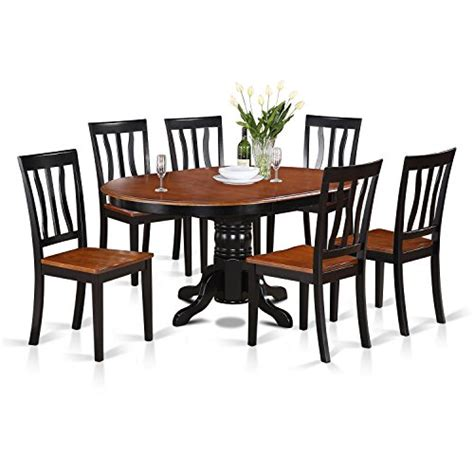 jcpenney kitchen table sets jcpenney furniture dining room sets home furniture design