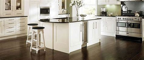 wickes kitchen island kitchen island design ideas zen of zada